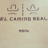 El Camino Real--Northern Liberties