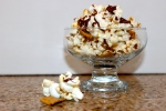 S'more Popcorn? Yes please!
